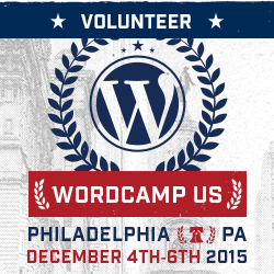 wordcamp us logo