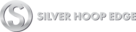 silver hoop edge-logo